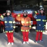 秋田消防署