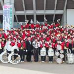 マーチング県大会2015-3