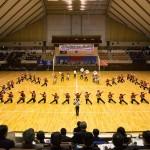 マーチング県大会2015-1