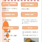 7_dessert2